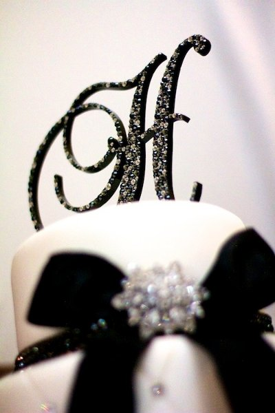 photo 66 of Couture Cake Jewelry