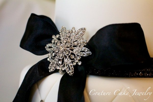 photo 26 of Couture Cake Jewelry