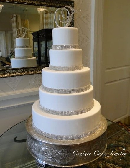 couture cake jewelry tucson az wedding cake. Black Bedroom Furniture Sets. Home Design Ideas