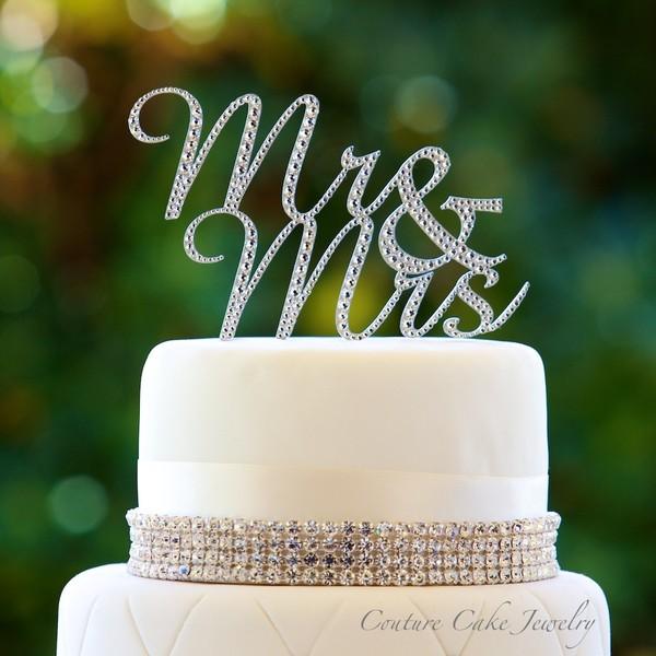 Wedding Invitations Tucson: Tucson, AZ Wedding Cake