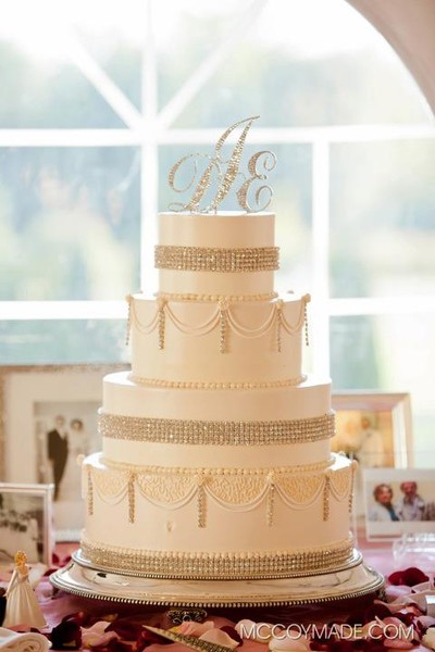 wedding cake tucson az couture cake jewelry tucson az wedding cake 26730