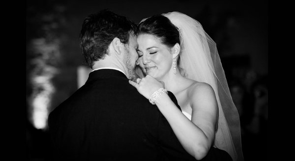 photo 2 of Caffrey's Photography, A Houston Wedding Photographer