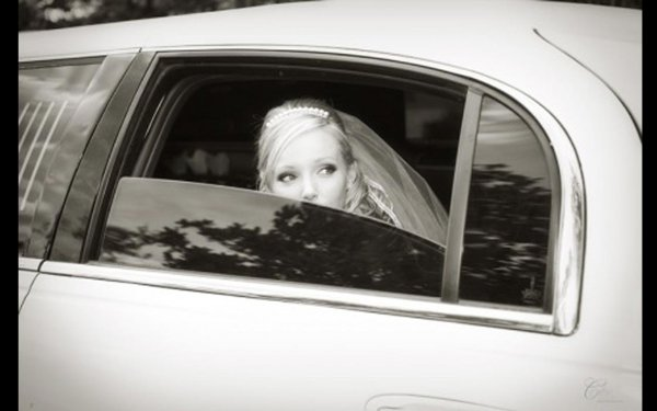 photo 4 of Caffrey's Photography, A Houston Wedding Photographer