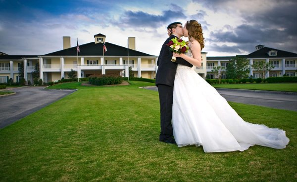 photo 24 of Caffrey's Photography, A Houston Wedding Photographer