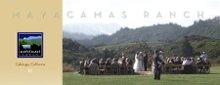 220x220_1214628023306-wedding