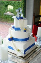 Magnificent Cakes photo