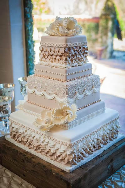 birmingham wedding cakes magnificent cakes birmingham al wedding cake 11798