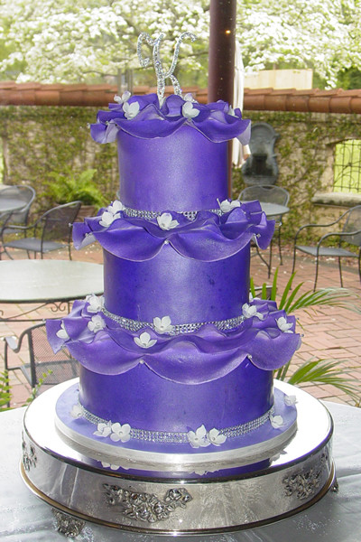 wedding cakes birmingham alabama magnificent cakes birmingham al wedding cake 23896