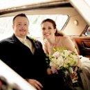 130x130 sq 1341370459879 wedding2011011