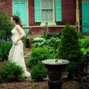 130x130 sq 1341370460707 wedding2011013