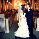 130x130 sq 1341370464267 wedding2011019