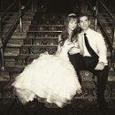 130x130 sq 1341370465148 wedding2011022
