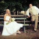 130x130 sq 1341370465956 wedding2011024