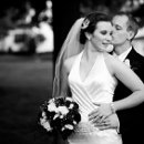 130x130 sq 1341370469055 wedding2011033
