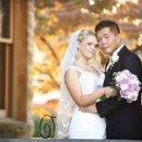 130x130 sq 1341370470132 wedding2011035