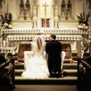 130x130 sq 1341370473677 wedding2011042