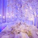 130x130 sq 1225304616109 weddingfaire