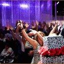 130x130_sq_1354231663339-wedding21