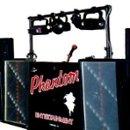 130x130 sq 1256064720991 phantom