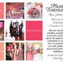 130x130 sq 1317828763229 wedding