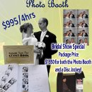 130x130 sq 1319645781300 photoboothwedding