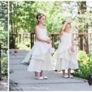 130x130 sq 1449870098873 lake arrowhead wedding 5