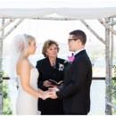 130x130 sq 1449870137558 lake arrowhead wedding 9