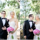 130x130 sq 1449870160932 lake arrowhead wedding 13