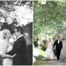 130x130 sq 1449870177599 lake arrowhead wedding 16