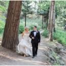 130x130 sq 1449870211247 lake arrowhead wedding 22