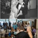 130x130 sq 1449870257936 lake arrowhead wedding 37
