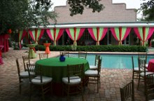 All Party Rentals photo