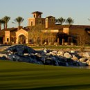 130x130 sq 1217535803110 9thhole.clubhouse