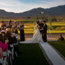 130x130 sq 1285784308731 beautifulceremonyphoto
