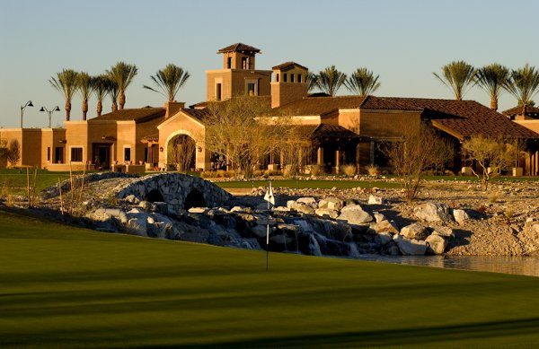 photo 11 of Raven Golf Club at Verrado