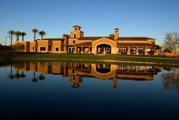 photo 15 of Raven Golf Club at Verrado