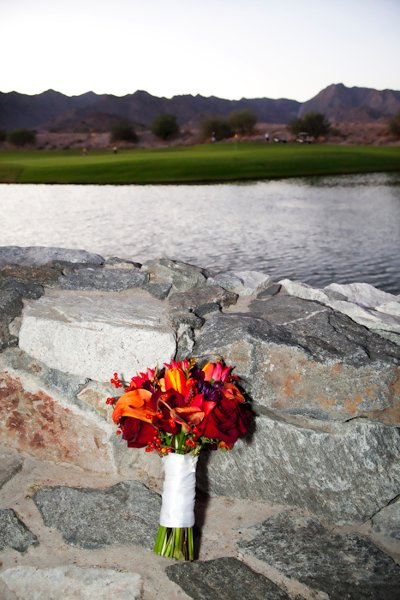 photo 95 of Raven Golf Club at Verrado