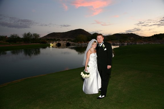 photo 99 of Raven Golf Club at Verrado