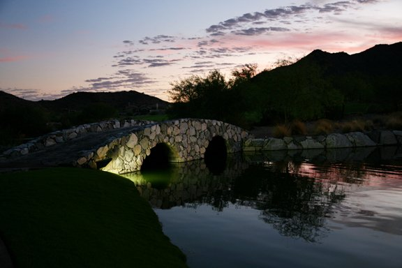 photo 100 of Raven Golf Club at Verrado