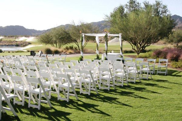 Verrado Golf Club Reviews, Phoenix Venue - EventWire.com
