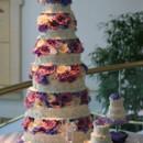 130x130 sq 1373596280450 katiebelles cakes