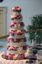 220x220 1373596280450 katiebelles cakes
