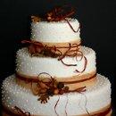 130x130 sq 1214707003717 wedding9