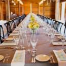 130x130 sq 1377638844873 california intimate barn wedding alaina greg0298