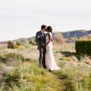 130x130 sq 1377638949202 romantic yellow wedding 07