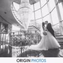 130x130 sq 1459970045966 origin wedding lobby