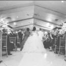 130x130 sq 1459973395488 collonade december 15 wedding