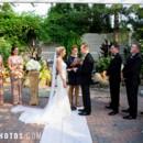 130x130 sq 1476130910594 origin photos nicole  frankie wedding celebration