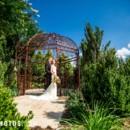 130x130 sq 1476130910636 origin nicole  frankie wedding celebration  217 ga