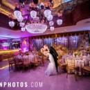 130x130 sq 1476390515647 nicole  frankie wedding celebration  495 hp